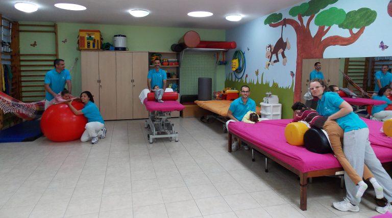 la-casita-rehabilitacion-neurologica-e-hidroterapia