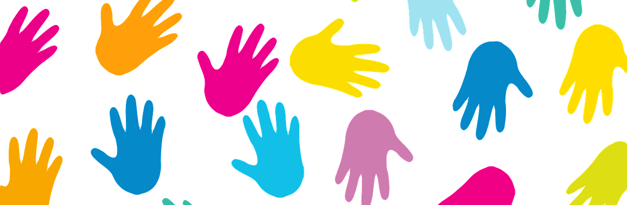 hands-short