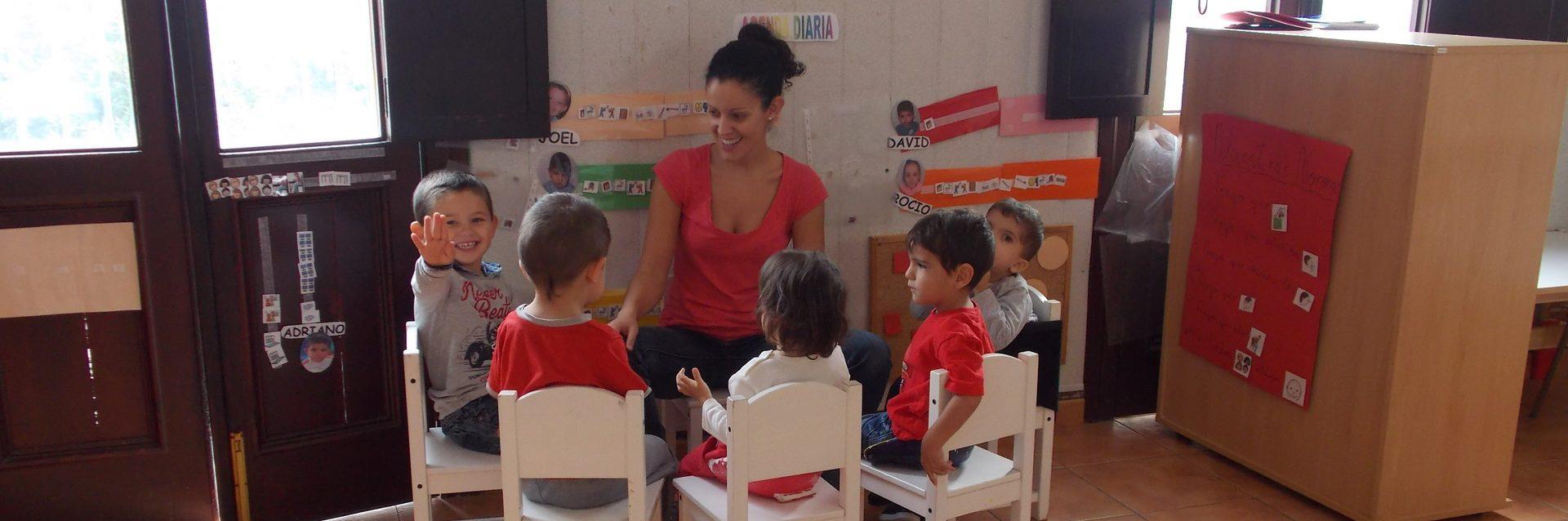 la-casita-carr-aula-infantil