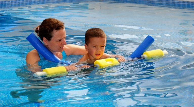 la-casita-rehabilitacion-neurologica-e-hidroterapia-2